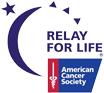 relay_cancer_logo